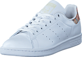 adidas Originals - Stan Smith W Ftwr White/Ftwr White/Off Whit