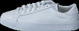 adidas Originals - Courtvantage Ftwr White/Ftwr White