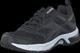 Reebok - Pheehan Run 4.0 Black/Coal/White