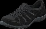 Skechers - 22478 BLK