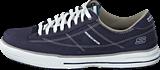 Skechers - 51014 NVW