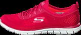 Skechers - 22709 RDPK