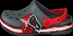 Crocs - CB Star Wars Villain Clog K Multi