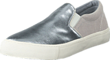Gant - Alice Slip-on G80 Silver