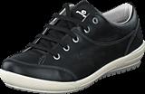 Graninge - 565603 Black