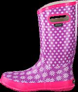 Bogs - Rainboot Kids Lavender