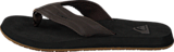 Quiksilver - Qs Monkey Wrench M Sndl Brown/Black/Brown