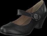 Jana - 8-8-24301-26 001 Black