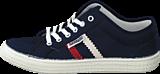 Kawasaki - Tennis Navy