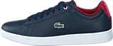 Lacoste - Carnaby Evo 116 1 Nvy