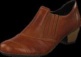 Rieker - 41700-22 Brown