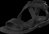 Angulus - 5442-101-2500 Black
