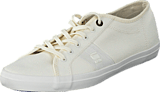G-Star Raw - Dash Wmn Lo Bright White