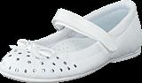 Gulliver - 423-4192 White