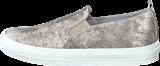 A Pair - Odette 545 Cervia 20004