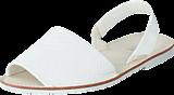 Duffy - 77-00487 White
