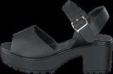 Duffy - 97-63707 Black