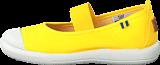 Kavat - Stockamöllan TX Yellow