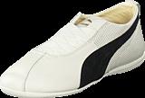 Puma - Eskiva Low Wn's Whisper White-Black