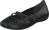 Tamaris - 1-1-22110-26 001 Black