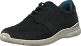 Ecco - Irondale Black