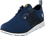 Timberland - Killington Oxford Navy