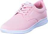 Björn Borg - X200 Low CVS W Light Pink