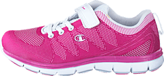 Champion - Rachele Jr PS Pink