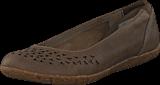 Merrell - Mimix Joy Taupe