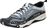 Merrell - All Out Soar II Black