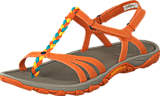 Merrell - Enoki Twist Orange