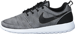 Nike - Nike Roshe One Prem Plus White/Black
