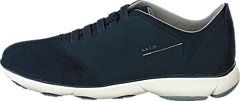 Geox - Nebula Navy