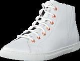 Vagabond - Brenta 4124-001-01 White