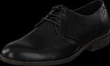 Vagabond - Hustle 4163-201-20 Black
