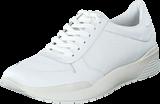 Vagabond - Connor 4188-102-01 White