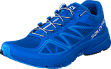 Salomon - Sonic Pro Union Blue/Union Blue/Bl