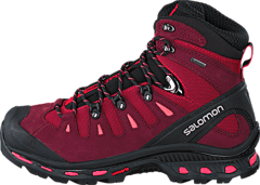 Salomon - Quest 4D 2 Gtx W Lotus
