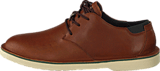 Camper - Dallas Medium Brown