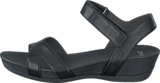 Camper - Supersoft Black