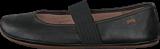 Camper - Sella 80025 Black