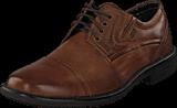 Cavalet - 823-89704-005 Brown