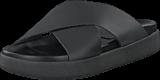 Sixtyseven - Nimo 77719 Vachetta Black