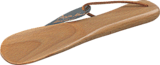 Springyard - Shoe Horn Wood