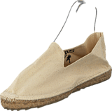 OAS Company - Off White Slipper White