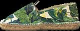 OAS Company - 1020-80 Banana Leaf