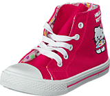 Hello Kitty - Hello Kitty 324370 Fushia