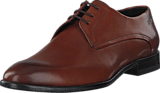 Hugo - Hugo Boss - C-Dresios_LTBU Medium Brown
