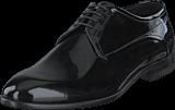 Hugo - Hugo Boss - C-Dresspat Patent Black