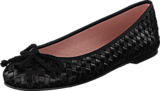 Pretty Ballerinas - 44876 Black